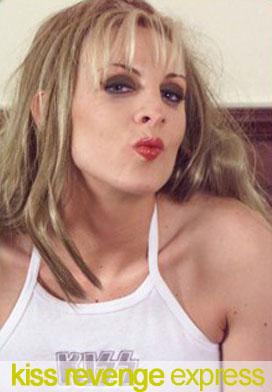 Порно джулия блонд, частные фото больших жоп попок фотки